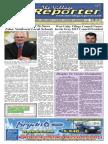 The Village Reporter - January 14th, 2015.pdf