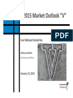 1-13-15 Market Outlook v.pdf