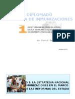 01 Inmunizaciones en La Reforma