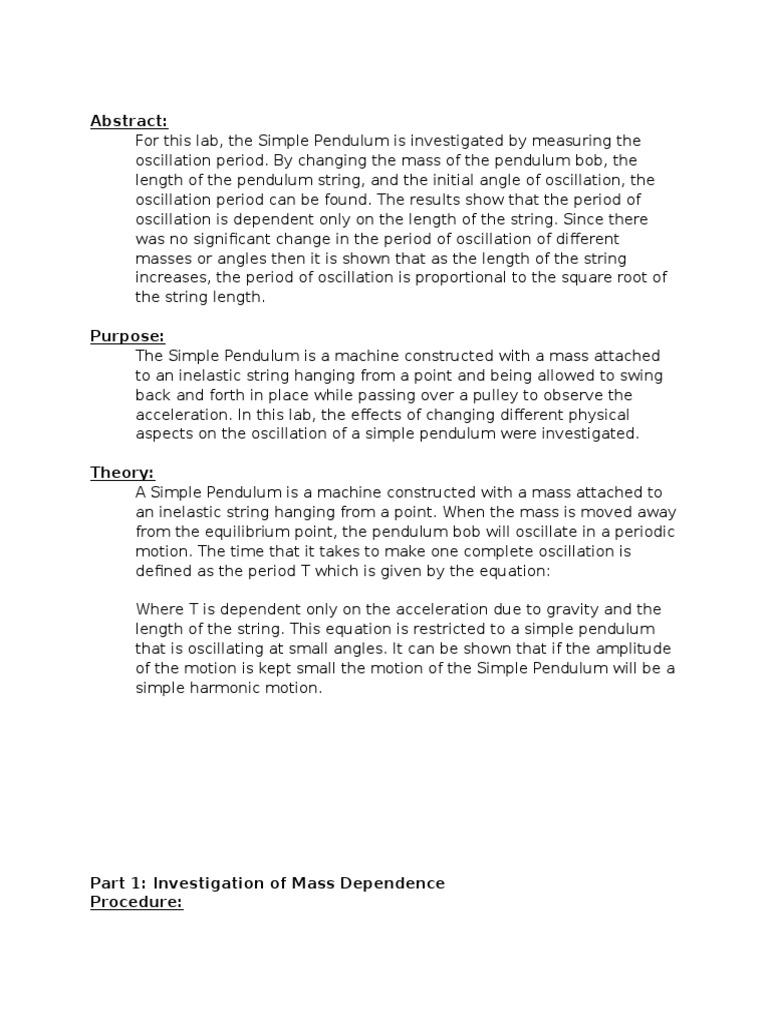 Essay biology spm