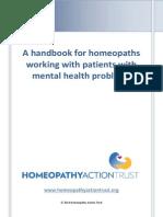 A-handbook-for-homeopaths-v8.pdf