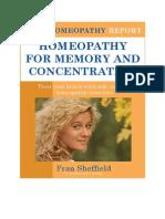 Hom-for-Mem-and-Conc-Report.pdf