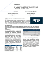 Analisis Pert ATP