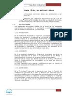 ESPECIFICACIONES ESTRUCTURAS correjido.docx