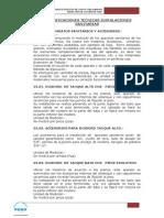 ESPECIFICACIONES INST. SANITARIAS correjido.docx