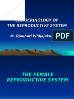 Reprod Syst Female & Menopause 2006, Concise