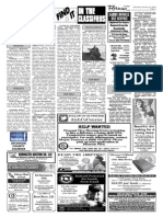 Fairfax Forum Classifieds