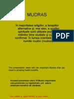 mudras-120222021020-phpapp02