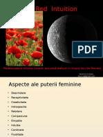 myredintuitionveronicacristea-121120072346-phpapp02