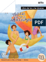 01 Aa Libro Adulto