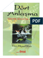 Do_rt Anlas_ma - Don Miguel Ruiz.pdf