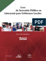 DEL  COLEGIO.pdf