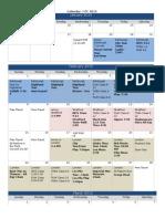 itc calendar 2015 4