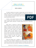 rinitaalergica-131016070713-phpapp01