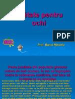 sanatatepentruochi-130226022635-phpapp02