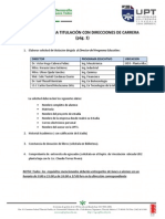 Requisitos_Titulacion