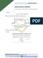 Excel Intermedio Funciones II