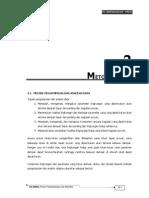 METODE PENGUMPULAN DATA.PDF
