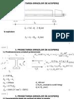 S8 Proiect an IV 2011-2012