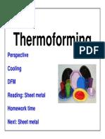 Thermoforming_v4