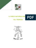 Troncea Parco