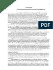Accenture Rebranding & Positioning