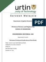 09.Yasmine Material Lab Report