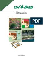 Diseno-proyecto-riego-automatico.pdf