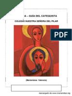 catequesis-confirmacion-elpilar-agenda-sindatos.pdf