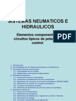 SISTEMAS NEUMATICOS-HIDRAULICOS AERONAUTICA 2013.ppt