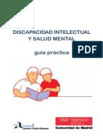 Guia Practica de Salud Mental
