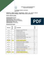 Formato Planeacion Curso Biologia Celular-2012-02