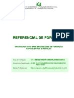 52132_electromecanica_de_equipamentos_industriais_(julho_2003) (1)