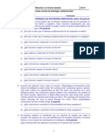 Examen Encargado DIGESTIVO 2014-2