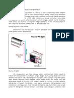 water Heater Using AC.rtf