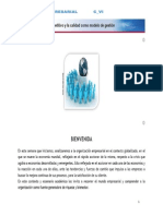 ESCENARIO COMPETITIVO - GESTION EMPRESARIAL.docx