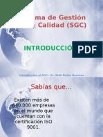 .Introducción al SGC.pptx