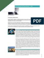 Carta Resultados 2010_GR.pdf