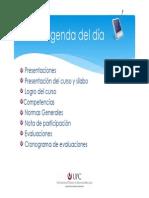 00-GUÍA DEL CURSO CA72.pdf