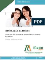 ARTIGO-LEGISLAÇÃO-DA-EBSERH-ALTERAÇÃO-DO-REGIMENTO.pdf