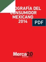 Whitepaper Consumidor Mexicano