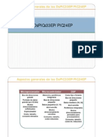 Clase 01 - Introducción a los DSPIC.pdf