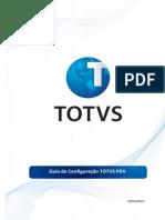 Guia_+Configuração_TOTVS_+PDV_+Deploy