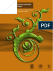 Germinacion y Manejo de Especies Forestales Tropicales