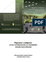 migrantes_indigenas.pdf