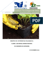 Fertilizantes manual