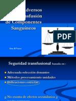 Ef Adversos Trans (1)