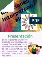 Relaciones Interpersonales 1 (1)
