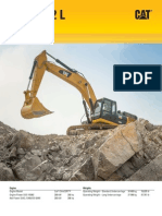 Cat336 d2_d2l Catalogo c10050227
