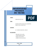 TRABAJO DE TESIS - MARCO TEORICO I.docx